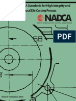 NADCA standars for high integrity .pdf