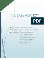 La-casa-montjoy.pptx