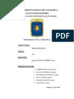 Porosidad Total y Efectiva (1)