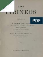pedrell-felipe-por-nuestra-msica-1891-1892.pdf