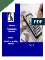Dfnf-módulo Csp _parte III