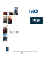 Iveco 682