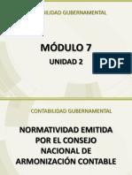 Módulo 9 Unidad 1 ANEXO 2-Transparencia