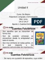 APUNTE_1_CUENTOS_FOLCLORICOS_104719_20190516_20190515_164606