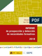 DETECCION_NECESIDADES_FORMATIVAS_2018.pdf