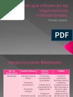 Factores Que Influyen en Las Negociaciones Internacionales-120118094445-Phpapp02