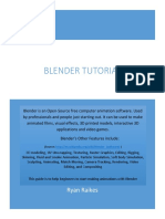 blender edition tutorial.pdf