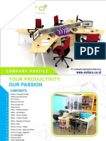 Compro Enduro 2019 1 Office