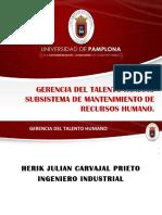 subsistemademantenimientoderecursoshumano-131119232650-phpapp01.pdf