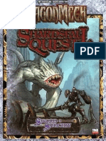 WW17601DragonMech - The Shardsfall Quest.pdf