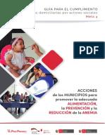 Guia de Cumplimiento M4.pdf