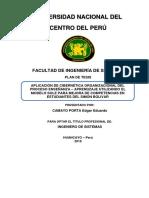 Plan de tesis - CAMAYO PORTA Edgar Eduardo.docx