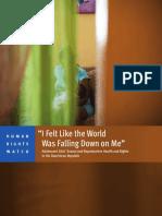 HRW Embarazo Adolescente_web4
