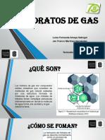 HIDRATOS-DE-GAS.pptx