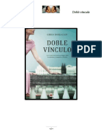 Bohjalian Chris - Doble Vinculo.pdf