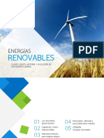 Bbva eBook Energias Renovables Ok