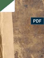 MONTE CARMELO,Luís de,O.C.D.1715-1785,_Compendio de orthografia, com sufficientes catalogos, e novas regras, para que em...omprehender facilmente a Orthologia, e Prosódia, isto he, a recta pronunciaçam, e accentos proprios, da Lingua Portugue.pdf