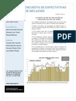 2019-06 EI Informe
