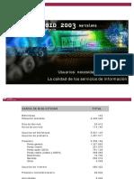 Fesabid Gausa.pdf