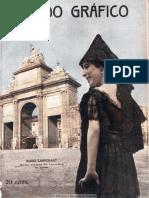 Mundo gráfico. 15-3-1916.pdf