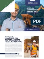 diplomado-minero-2019