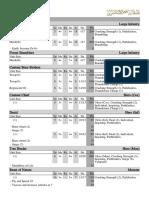 ROKnRUT.pdf