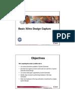 04_Basic_XDC.pdf