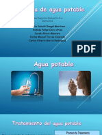 Manejo del agua potable (1).pptx