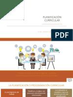 PLANIFICACIÓN CURRICULAR (CURRÍCULO NACIONAL).pptx