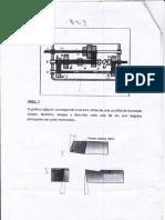 234974935-tmp340f.pdf