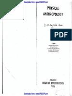 P.NATH physical Anthropology  (UPSCPDF.com).pdf