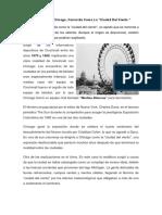 ciudad de los vientos.pdf