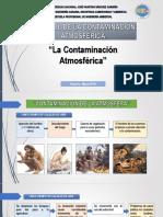 Clase 03_cca_26!04!2019_contaminación de La Atmósfera