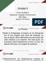 APUNTE_2_EL_POEMA_103120_20190516_20190312_092505