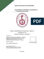 LABORATORIO 6 FIEECS Estado gaseoso y liquido.doc
