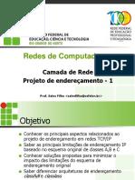 4_TCP_IP.ppt