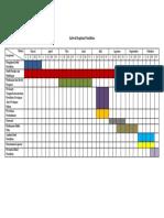 schedule penelitian.docx