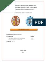 Procesos pegmatiticos.pdf