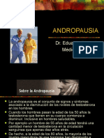 andropausia-131001073940-phpapp02.pdf