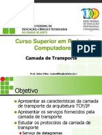 6 TCP IP Transporte