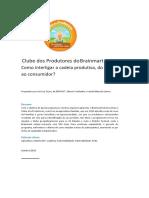 Case Dinâmica de Grupo Brain Summer Job.pdf Oficial