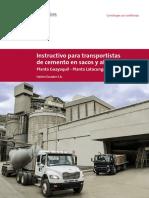 Instructivo OLCHIN.pdf