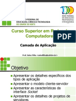 7_TCP_IP_Aplicacao_1.ppt