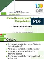 7_TCP_IP_Aplicacao_1.ppt