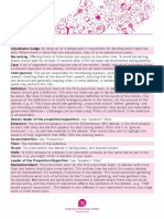 Debating-Glossary.pdf