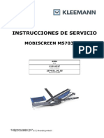 Manual de Operacion MS703 EVO.pdf