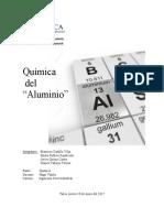 Química-del-Aluminio-Final