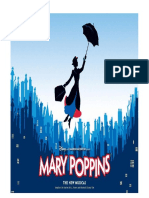 mary poppins- guion  definitivo (1).doc.docx