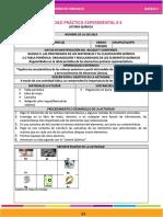 Paginas 6-7 Solo Practica 2 Manual_practicas_biologia_ii