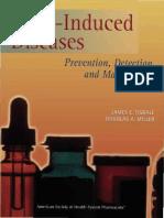 Drug-Induced_Diseases.pdf